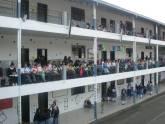 Colegio La Inmaculada Itagui