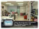 Travel Malas Bolsas e Acessórios