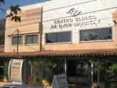 CENTRO CLINICO DE OJOS MARACAY, C.A