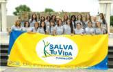 Fundación SALVA TU VIDA