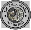 DEL TATTOO STUDIO