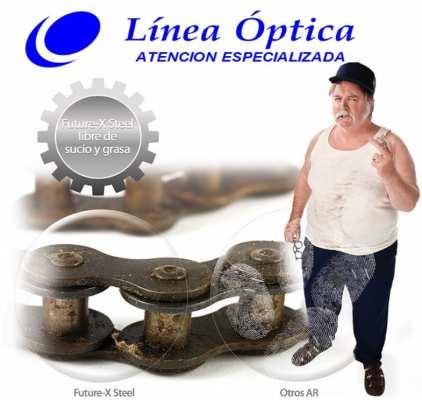 94c50127fd1b5 LINEA OPTICA - Itagüí - AiYellow