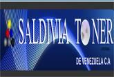 SALDIVIA TONER DE VENEZUELA C.A.
