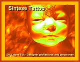 Sintese tattoo