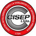 CISEP LTDA