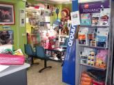 Un dentista experimentado escribe traumatologia veterinaria madrid - Clinica veterinaria silla ...