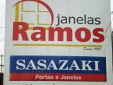 JANELAS RAMOS