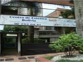 SPA CENTRO DE ESTÉTICA BOLIVIA