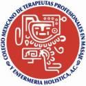 COLEGIO MEXICANO DE TERAPEUTAS PROFESIONALES