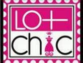 LO MAS CHIC