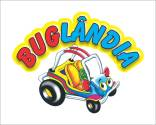 Buglândia