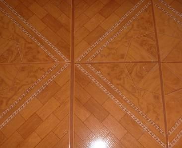 Italpisos for Modelos de ceramica para pisos de sala