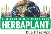 HERBAPLANT