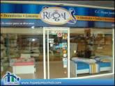 Tiendas REGAL Aragua