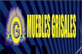 MUEBLES GRISALES