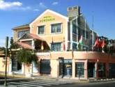 HOTEL KORONADO
