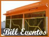 BILL EVENTOS E FESTAS