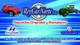 ReyCar Norte C.A