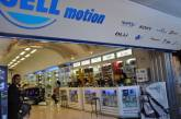CELLMOTION