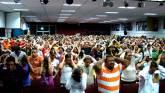 Iglesia MCM