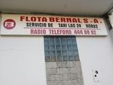 FLOTA BERNAL S.A.