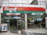 MIGO PALONEGRO C.A