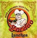 GORDÃO LANCHES