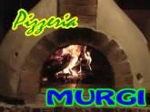 PIZZERIA MURGI