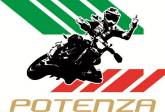 POTENZA HIGH PERFORMANCE