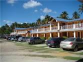 Hotel - Balneario KOKOLAND. RIF: J-30891009-0.