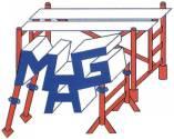 MAG & SERRA, Fabricantes Materiais Construção Civil Portugal