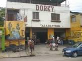 Talabarteria Dorky, C.A.