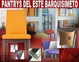 PANTRYS DEL ESTE Barquisimeto, C.A.