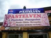 FUENTE DE SODA PASTELVEN C.A.