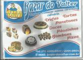 BAZAR DO VALTER