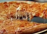 PORTAL DA PIZZA E RESTAURANTE