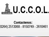 UCCOL Union de Cobranza de la Costa Oriental del Lago c.a