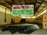 Hidro Riego C.A.