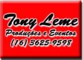 TONY LEME EVENTOS