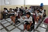 """Centro Educativo """" La Moderna """""""