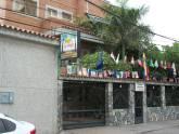 HOTEL TURISTICO LA PARADA C.A