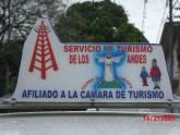 TAXI SERVI TURISMO LOS ANDES