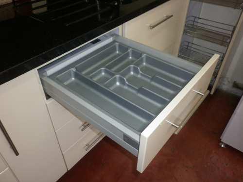 Nissi cocinas integrales ibague cocinas muebles for Cocinas integrales ibague