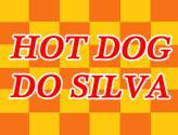 Hot Dog do Silva