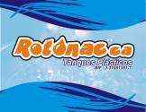 ROTONAC, C.A.