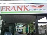 FRANK MULTIMARCAS