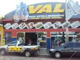 VAL BIKES & MOTOS