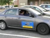 S&S DRIVING SCHOOL