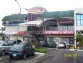 Centro Comercial Terepaima II