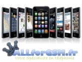 ALL for GSM 74 Réparation et Déblocage de téléphone mobile